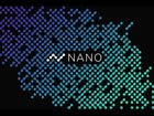 Nano: Whitepaper and Overview (if you like my video, feel free to like, comment, subscribe, and/or share!)