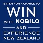 Win a trip to New Zealand! 2 Winners {US} (9/30/17)