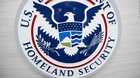White supremacy is 'most lethal threat' to the US, DHS draft assessment says