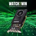 Win a NVIDIA Quadro P2000 {US} (01/31/2019)
