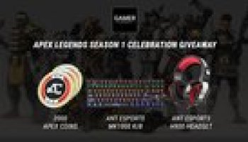 Outstanding Win A G2 Esports Needforseat Gaming Chair 5 31 Giveaway Caraccident5 Cool Chair Designs And Ideas Caraccident5Info
