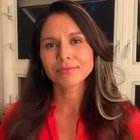 Tulsi Gabbard calls on the US government to drop all charges against Edward Snowden and Julian Assange, who both acted in the public interest by exposing illegal US mass surveillance, lies, corruption and war crimes.