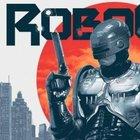 🔥 Dark Trap Type Beat | 'Robocop' | Prod. Jaco JayBeats Fourie