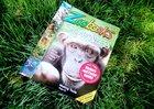 Zoobooks Giveaway