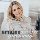 Holidays Amazon $250 Gift Card Giveaway! {??}(12/23/2019)