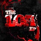 HabitFromTheLot - The Loa EP