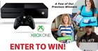 Enter to Win a Free Xbox One X from Check City {US} (06/30/2018)
