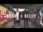 Rogue & Relly - Beachy Winter (Music Video) (Bristol)