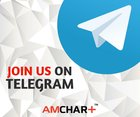 Do you have a more specific question? Click here to join our Telegram Channel: https://t.me/AMCHART