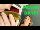 Prank day E01