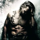 $10 Amazon Gift Card Rafflecopter Book: New Release: Wolf (07/15/17) {US}
