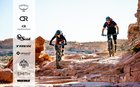 Spring Mountain Bike Gear Giveaway. Grand Prize $4000 and Runner Up $1000 {US} 4/27/19