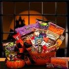 Hershey's No Tricks Just Treats Halloween Goodie Bucket Sweepstakes {US} (10/14/18)