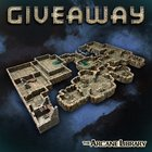 Win a DnD Dwarven Forge Set {WW} See Rules (4/2/2019)
