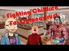Fighting Children For Coronavirus (Prank Call)