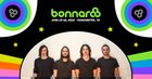 Gojira at Bonnaroo 2019 - VIP Giveaway (05/30/2019) {US, CA, MX}