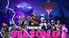 Win A Fortnite BATTLE PASS! {ww} (see rules) (9/30/18)