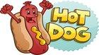 The Macron Show 07/16/18 - Hot Dog Day