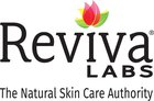 Win Reviva Products to Celebrate the 12 Days Of Christmas 2 Winners Daily {US} (12/12/2019)