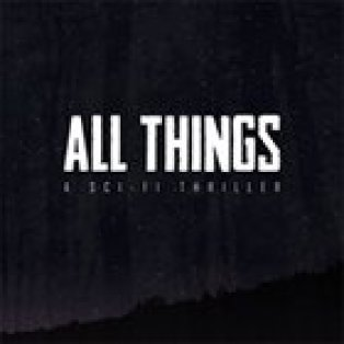 All Things | Win an Apple Watch!