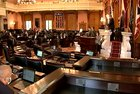 'Stand your ground' law expanded as DeWine signs bill into law