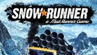 Snowrunner PC (6/18/2020) {WW}