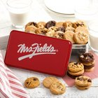 FREE MRS. FIELDS NIBBLER GIVEAWAY! (09/27/2018) {US}