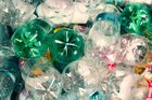 COKE AND PEPSI ABANDON THE PLASTICS LOBBY - Haultail On-Demand Delivery Network