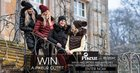 Win Pikeur Outfit (hat, jacket and breeches) 11/11
