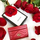 Gucci Card Holder Giveaway (02/09/2018) {US}
