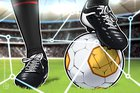 Crypto trading platform Bybit's branding to appear and feature alongside soccer club Borussia Dortmund