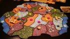 Win the board game Spirit Island (04/17/2020) {??}