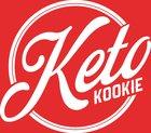 Win a 30-Pack of Keto Kookies - 3 WINNERS! {US} (7/28/2017)