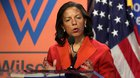 Susan Rice calls Trump administration 'racist to its core,' says Senate backers belong in 'trash heap of history'