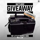 Enter for a chance to win a Plano X2 1712 Tactical Range Bag from BattlBox! (08/16/2019) {US PR}