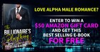 Win Author Selena Blossom's Best Selling Book + a $50 Amazon gift card! (02/28/2019) {??} (MASSIVE GIVEAWAY)