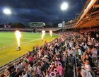 Win 2 Tickets to the T20 Cricket at Lords