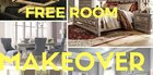 **Win a Total Room Makeover FREE For You & 2 Friends! A $10,000 Value** (6/12/17) {us}