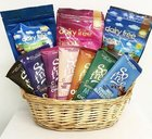 Win a Plamil So Free Vegan Chocolate Hamper! {WW} (10/01)
