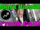 """Mark Hamill (Luke Skywalker) Gets A Call From Comcast About Some """"Adult"""" Film Charges"""