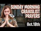 Pray With Us Prank Call