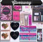 Super huge beauty bundle giveaway (06/28/2018) {WW}