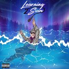 """⛽️⛽️⛽️ New track from underground rapper Smallz titled """"Learning 2 Swim"""" this goes hard!!"""