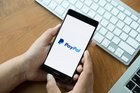 PayPal to make Crypto Services international in 2021 with plans to support CBDCs