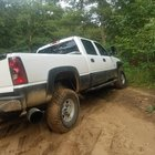 2 tracking / duramax