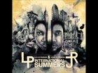 John Robinson & Lewis Parker - Dues Paid (International Summers)