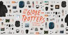 Win an adventure trip for two, including over 50+ travel and photography goodies! For the Globetrotters: A Giveaway. {US} (12/10/2018)