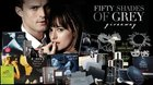 Fifty Shades of Grey fans are going crazy about this Swag Pack Giveaway!$500 Value! Ends 2/14/2018 {WW}