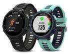 Win a Garmin Forerunner Watch, $450 value - 2 winners! (5/31)
