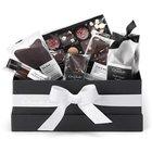 Win a Hotel Chocolat Vegan Chocolate Hamper (01/21/2019) {US}